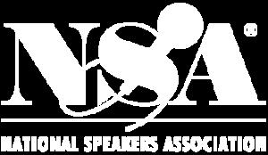 NSA_Logo_HT_Site